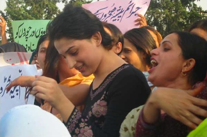 Hijra_Protest_Islamabad