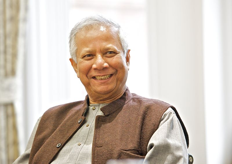 Professor_Muhammad_Yunus-_Building_Social_Business_Summit_(8758300102)