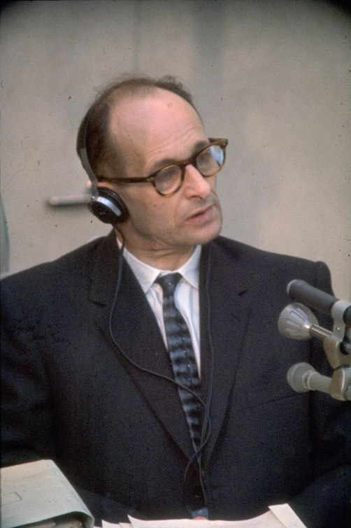 800px-Adolf_Eichmann_at_Trial1961